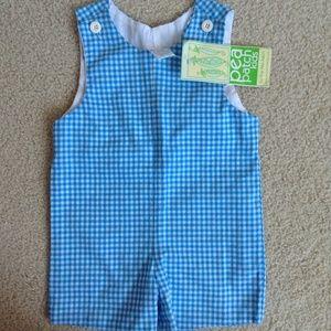 pea patch kids boutique